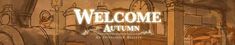 autumn_slider_header