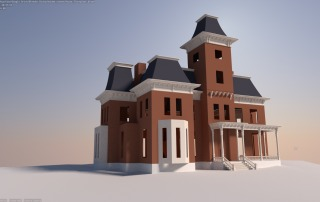 second-empire-mansion-porch-3d-model