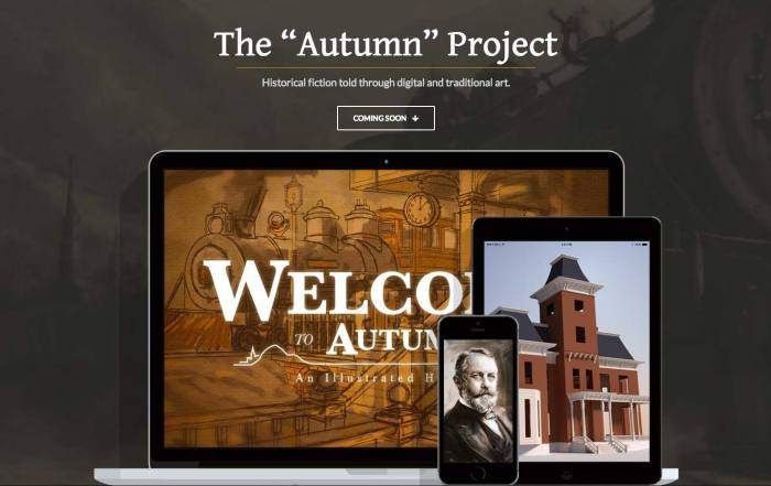 Autumn-website-shot