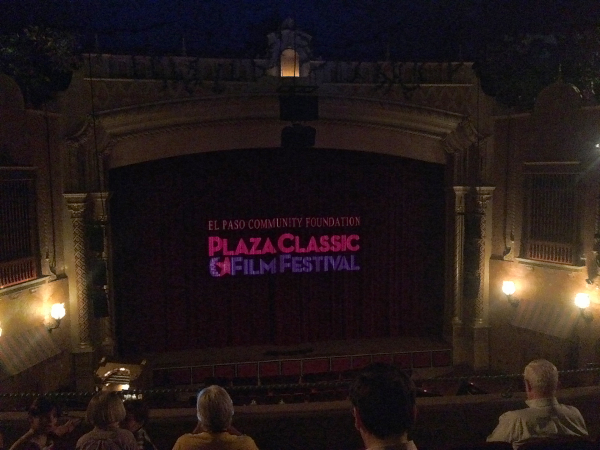 plaza-theater-movie-screen-curtain